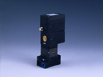 ハイパーレギュレータ:640AC、640BCシリーズ
